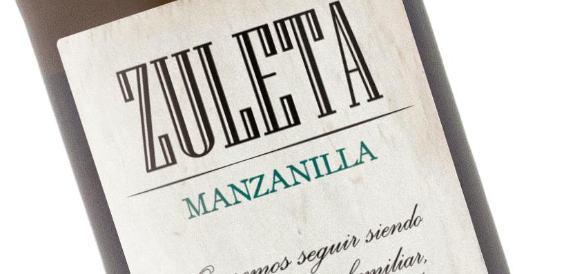 07_Gama_Zuleta_Manzanilla_Zuleta