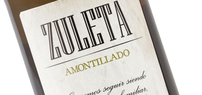 08_Gama_Zuleta_Amontillado_Zuleta