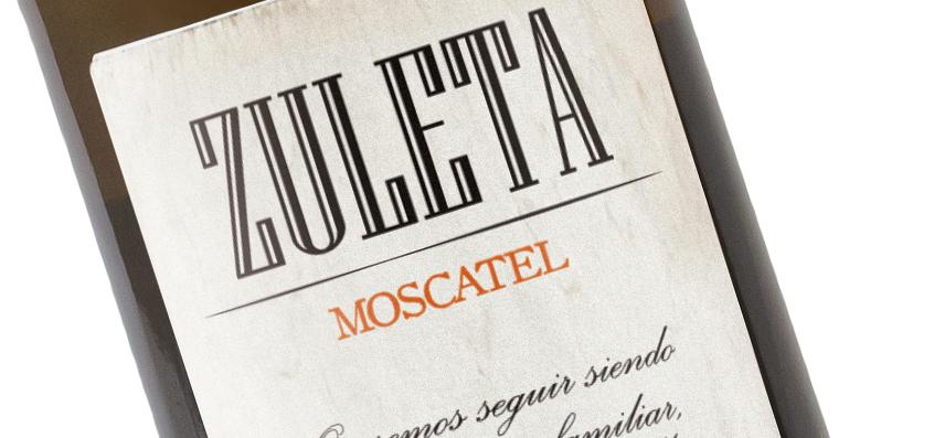 12_Gama_Zuleta_Moscatel_Zuleta