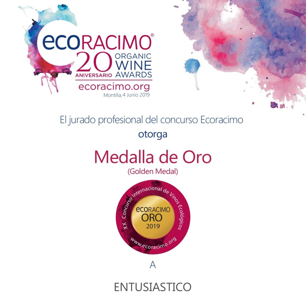 EcoRacimo (Oro) - Entusiastico_page-0001