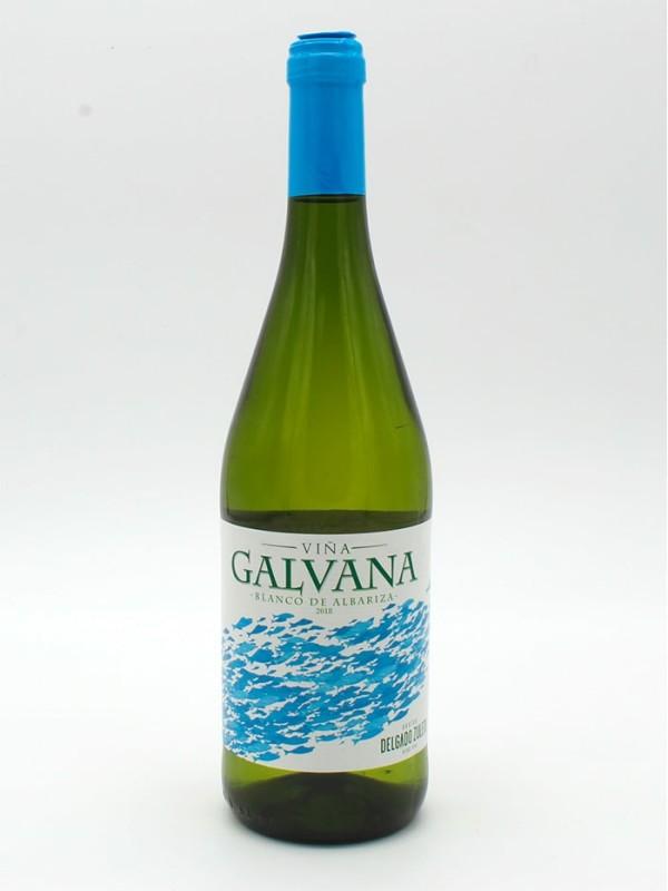Galvana-nueva-etiqueta-min