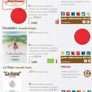 Guía 2018 Español Pág 84-001