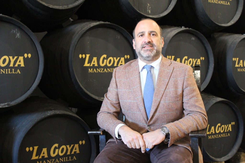 José Federico Carvajal - baja