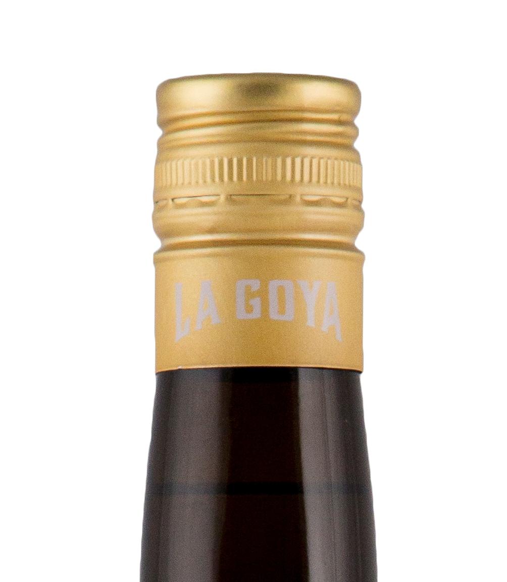La Goya 2018 - 3
