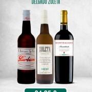 PACK-ESTRELLAS-DELGADO-ZULETA