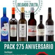 Pack-275-aniversario