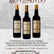 Pack Coleccionista Monteagudo Delgado Zuleta