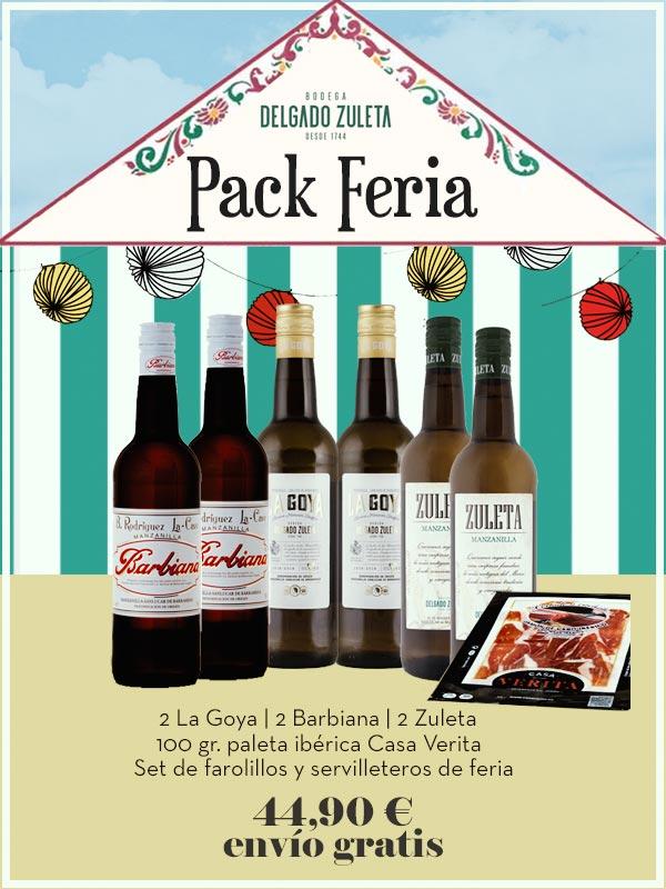 Pack-Feria-Delgado-Zuleta