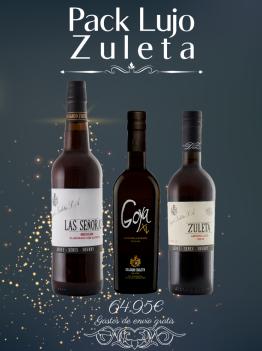 Pack-Zuleta-Lujo-versión-Web