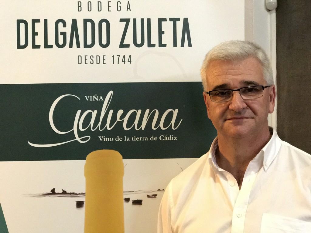 Sánchez Pazo (1)