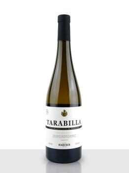 Tarabilla-Delgado-Zuleta