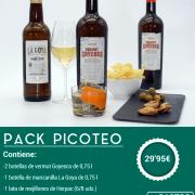 Tineda-Pack-Picoteo-min
