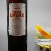 Vermut Goyesco - 2