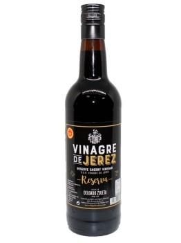 Vinagre-Jerez-Reserva-min