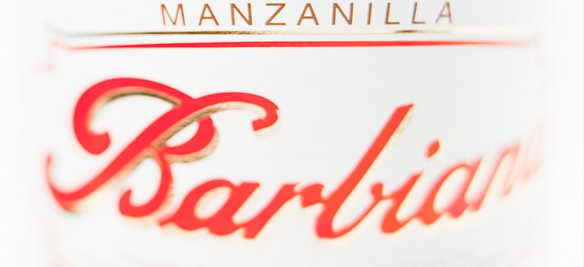 barbiana-manzanilla
