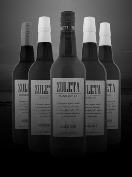 Gama Zuleta