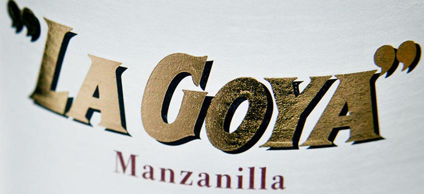 manzanilla-la-goya