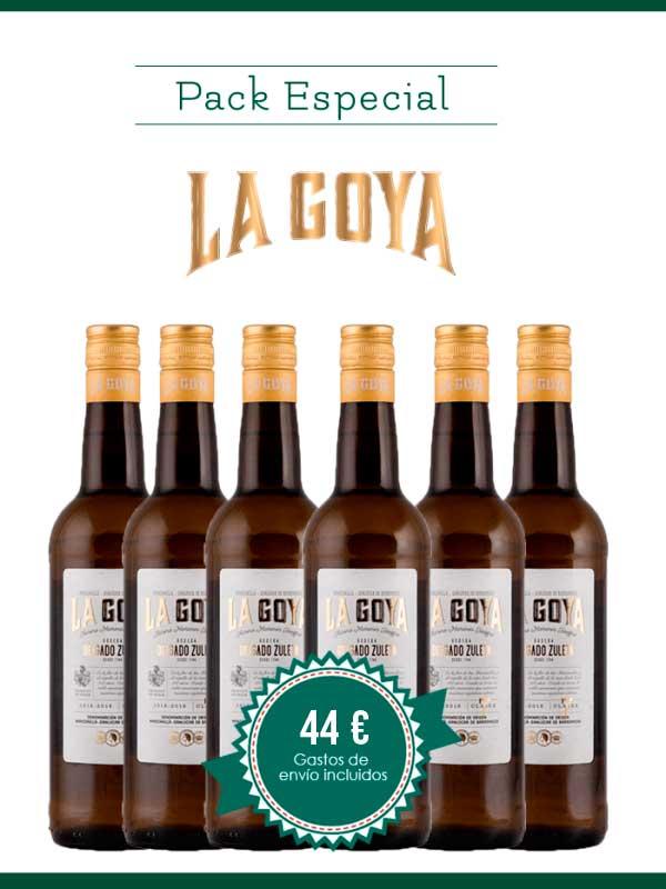 pack-especial-la-goya