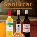 pack puro sanlucar-min