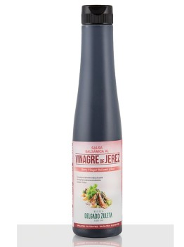 salsa-balsamica-al-vinagre-de-jerez-min